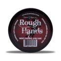 soya-essence-rough-hands-100-percent-natural-soy-lotion