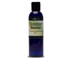 skeeter-beater-all-natural-mosquito-repellent-refill