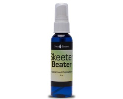 skeeter-beater-all-natural-mosquito-repellent