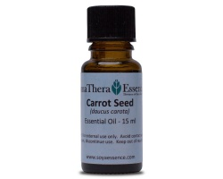 soya-essence-aromathera-essentials-carrot-seed-essential-oil-15-ml