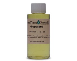 soya-essence-aromathera-essentials-grapeseed-carrier-oil-2-oz