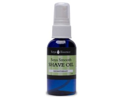 soya-essence-shave-oil