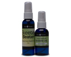 soya-essence-skeeter-beater-shave-oil-pack
